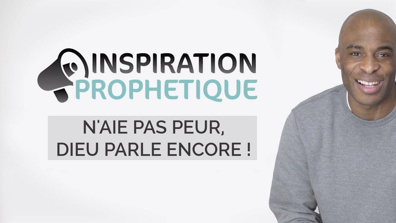 ISPTK - Inspi proph Pascal